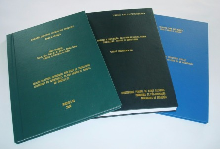 encadernaco-capa-dura-monografia-livro-fiscal-biblia-D_NQ_NP_623421-MLB20754008358_062016-F