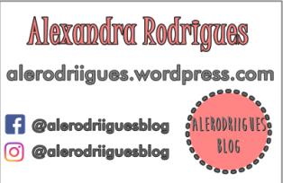 cartao blog