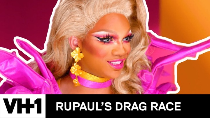 meet-kahanna-montrese-exotic-showgirl-rupauls-drag-race-season-11-youtube-thumbnail