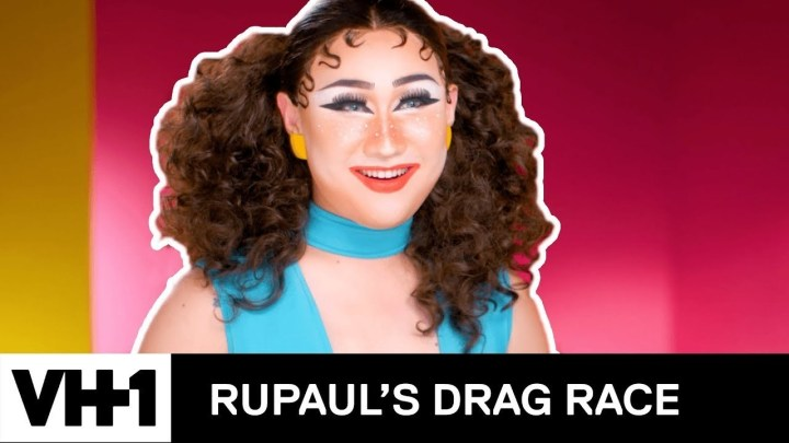 Peru-vs-DenmarkMeet-Soju-K-Pop-Princess-RuPauls-Drag-Race-Season-11