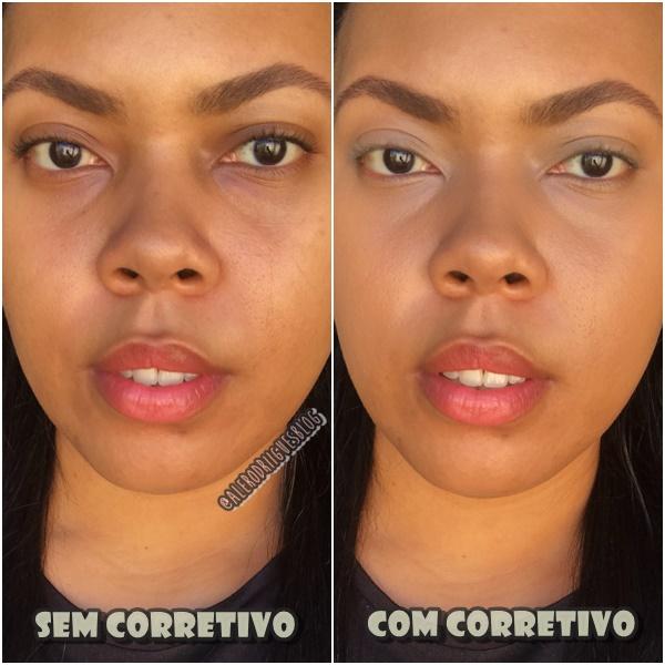 CORRETIVO SEDUCTION