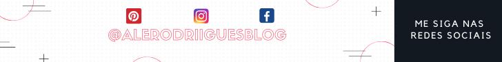 siga nas redes sociais (1)